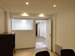 Brest PORT DE COMMERCE 14M² Location bureaux 4/4