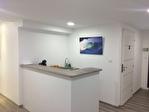 Brest PORT DE COMMERCE 71M² Location bureaux 4/4