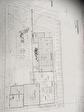 Un local d'activité de 1850 m² , composé d''un showroom ,de bureaux  et de stockage/atelier 29 000 Quimper 3/17