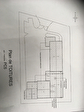 A Louer un local d'atelier/stockage de 550 m²  29 000 Quimper 2/12