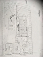 A Louer un local d'atelier/stockage de 550 m²  29 000 Quimper 4/12