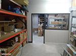 A louer Local d'activité de 130 m² rue baron lacrosse 3/3