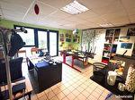 A vendre Situé dans la zone de Kergaradec.  Local d'activité  2200 m2 4/8