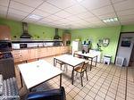 A vendre Situé dans la zone de Kergaradec.  Local d'activité  2200 m2 7/8