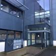 A louer Bureaux de 130 m² centre d'affaires Creac'h Gwen 29000 Quimper 2/2