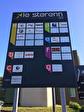 A louer un plateau de bureau de 91 m²  centre d'affaire de Creac'h Gwen -Quimper 29000  2/4