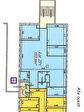 A louer un plateau de bureau de 133 m²  centre d'affaire de Creac'h Gwen -Quimper 29000 , 1/4