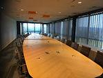 À vendre un immeuble de bureau de 4000 m² sur un terrain de 30 000 m² avec une visibilité attractive en bordure de la voie expresse RN 165 Châteaulin 29150 5/18