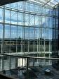 À vendre un immeuble de 4000 m² sur un terrain de 30 000 m² avec une visibilité attractive en bordure de la voie expresse RN 165 Châteaulin 29150 7/18