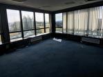 À vendre un immeuble de 4000 m² sur un terrain de 30 000 m² avec une visibilité attractive en bordure de la voie expresse RN 165 Châteaulin 29150 10/18