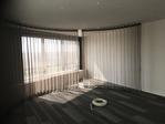 À vendre un immeuble de 4000 m² sur un terrain de 30 000 m² avec une visibilité attractive en bordure de la voie expresse RN 165 Châteaulin 29150 12/18