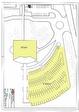 À vendre un terrain constructible de 30 000 m² avec une visibilité très attractive situé le long de la quatre voies (RN 65) à Châteaulin 29150 1/18