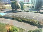 À vendre un terrain constructible de 30 000 m² avec une visibilité très attractive situé le long de la quatre voies (RN 65) à Châteaulin 29150 5/18