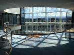 À vendre un terrain constructible de 30 000 m² avec une visibilité très attractive situé le long de la quatre voies (RN 65) à Châteaulin 29150 7/18