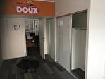 À vendre un terrain constructible de 30 000 m² avec une visibilité très attractive situé le long de la quatre voies (RN 65) à Châteaulin 29150 17/18