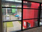 A louer Bureaux Brest ( port de commerce ) 145 m2 3/8