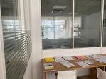 A louer un local de bureau de 70 m², avec vitrine sur rue, excellente visibilité, centre ville de 29 000 Quimper 6/14