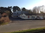 A vendre - un bâtiment d'activité avec locataires en place-  Zac de l'Hermitage BREST