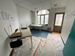 A louer un local d'activité de 40 m²,  au pied d'un immeuble très bien situé  au centre ville  Quimper 29 000 2/8