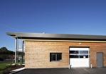 A VENDRE local d'activité  bureaux et entrepôts/atelier ,proche RN165 à Quimper 29000 3/8