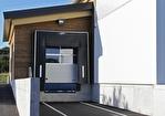 A VENDRE local d'activité  bureaux et entrepôts/atelier ,proche RN165 à Quimper 29000 4/8