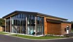 A VENDRE local d'activité  bureaux et entrepôts/atelier ,proche RN165 à Quimper 29000 7/8