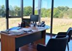 A VENDRE local d'activité  bureaux et entrepôts/atelier ,proche RN165 à Quimper 29000 8/8