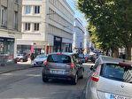 A louer Local commercial Brest 165 m2 3/4