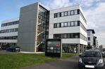 A louer Bureaux  Brest - Port de Commerce 54 m2 1/1