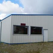 A louer / local d'activités-proche morlaix 130 m²