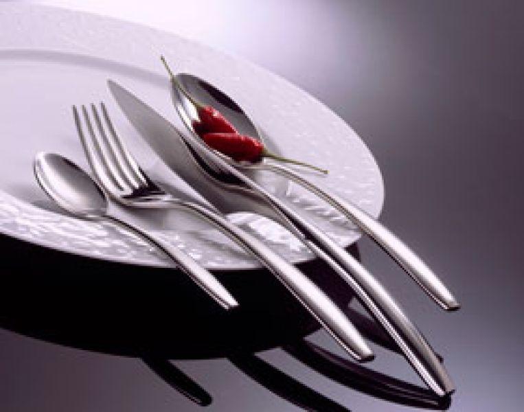 Cession     Restaurant    Brest    480 m2