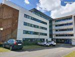 A vendre - plateau de bureaux- Brest- Guipavas Aeroport  255 m2 1/9