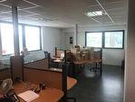 A vendre - plateau de bureaux- Brest- Guipavas Aeroport  255 m2 3/9