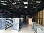 Local commercial Le Relecq Kerhuon  267 7/7