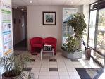 A louer Brest Kergaradec bureaux en centre d'affaire - 24m2 8/8