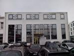 Brest bureaux 55 m²  meublés port de commerce Location 3/3