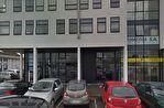Brest - Port de Commerce - 40m²