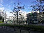 Local commercial Brest Les Hauts de Provence 80 m2