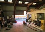 Entrepôt / local industriel Brest 160 m2