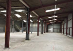 Local commercial  1700 m2