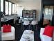 Bureaux Brest 153 m2