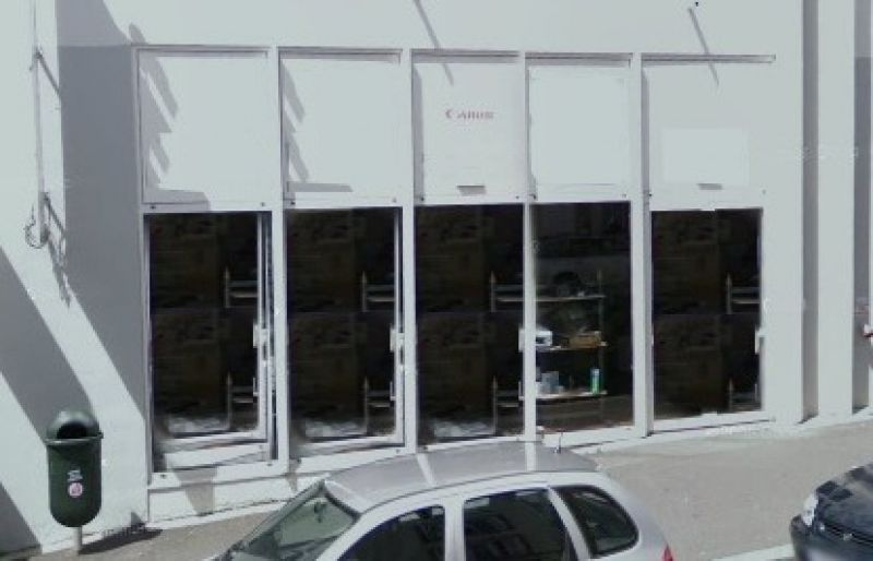 Bureau / local professionnel Brest 160 m2