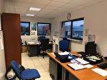 Entrepôt / local industriel Guipavas 340 m2