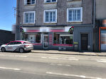 Local commercial Brest 78 m2