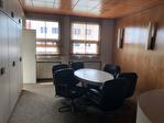 Bureaux Brest 4900 m2
