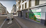 BREST - Local commercial 130M2