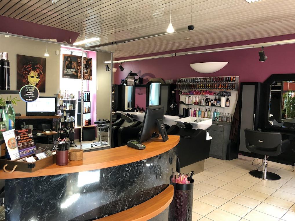 Local commercial Landerneau 3 pièce(s) 80 m2