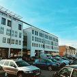 Bureaux Brest 55m2