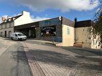 Local commercial Loperhet 665 m2