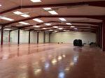 Entrepôt / local commercial Guipavas 1.547 m2